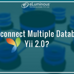 Multiple database connections in Yii 2.0