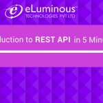Introduction to REST API in 5 Minutes!